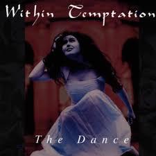 <b>Within Temptation</b> – The <b>Dance</b> Lyrics | Genius Lyrics