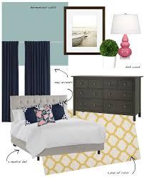 Skyline Bedroom Furniture Inspiration Board The Bedroom