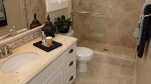 Bathroom Remodeling Va Collection Awesome Decoration