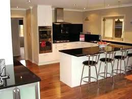 Kitchen Layout Design Ideas Collection Awesome Inspiration Ideas