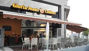 Good coffee drinks but no place to sit near by. Gloria Jean S Coffee Menu Prices 2021 Thefoodxp