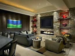 home living fireplaces living room fireplace design super cool living room fireplace design beautiful rooms with fireplaces of all home living fireplace