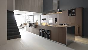 Modern Wooden Kitchen Designs Ultra Modern Kitchen Modern Kitchen Waraby