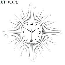 wall clock with chime wall clocks that chime wall clock wall chime clocks chime clocks wall wall clock with chime