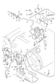 Index php likewise together with honda atv wiring diagrams gantt chart explanation also 614212 vacuum