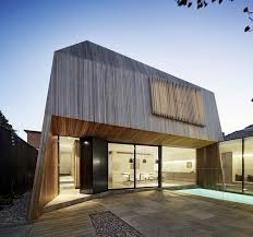 242 best Timber Architecture images on Pinterest   Architecture,  Contemporary architecture and Creativity