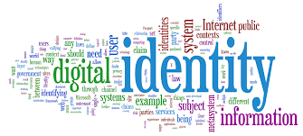 privacy digital identity1