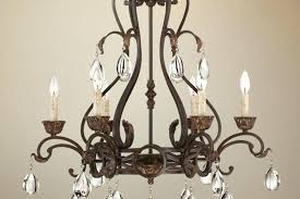 modern rustic chandelier lighting fixtures wagon wheel chandeliers led for large size of outdoor home