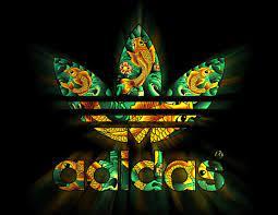 Cool Adidas Wallpapers on WallpaperSafari