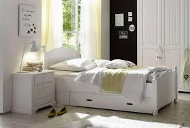 Schlafzimmer Set Poco Scootershd Wallpapersgq