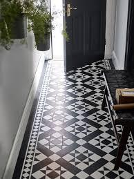 hallway vinyl flooring. luxury vinyl flooring u0026 tiles design by amtico hallway i