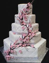 Cake Expressions Wedding Cakes Photo Gallery 5