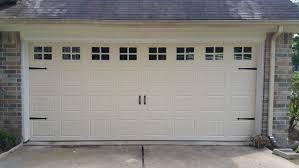 garage door repair near meDoor garage  Garage Door Repair Near Me Garage Doors Garage Doors