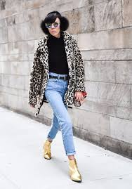Pin on Outfits Style