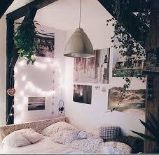 Natureinspiredlivingroom  Interior Design IdeasNature Room Design