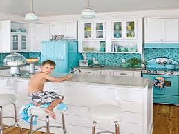 vintage kitchen lighting. Vintage Kitchen Lighting | And Pantry Pinterest .