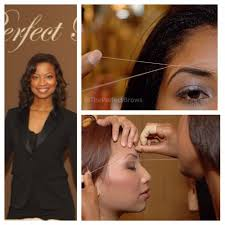 the perfect brows 89 photos 70 reviews threading services 3060 peachtree rd nw buckhead atlanta ga phone number yelp