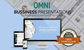 Examples Of Professional Powerpoint Presentations 50 Free Powerpoint Template Resources Updated 2018