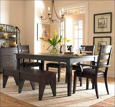 dining room lighting fixtures ideas kitchen island pendant layout chandelier height 9 foot ceiling small medium