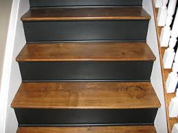 10+ ideas about Stair Risers on Pinterest   Painted steps, Painted .
