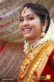 <b>Navya nair</b> wedding - <b>Navya nair</b> marriage - main.php%3Fg2_view%3Dcore