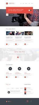 Video Website Template Adorable Website Templates Media Cd Dvd Online Shop Store DvdR DvdRw Cd