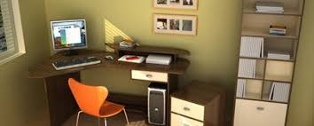 organize small office. How To Organize Small Office Supplies