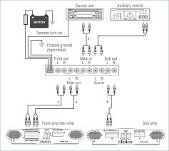 dual marine stereo wiring diagram unique clarion notasdecafe co pyle marine stereo wiring diagram clarion car org radio manual