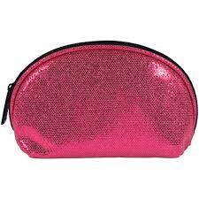 cheer peions makeup bag cheerleading peion daily