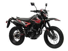 ssr 250cc srxf dirt bike enduro pit bike
