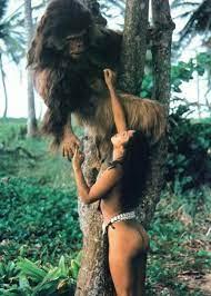 Denise Matthews Vanity Nude