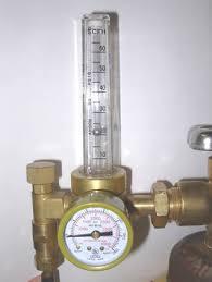 welding gas flow meter. mig welding flow meter gas r