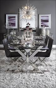 extension dining room sets. full size of dining room:awesome round table set with leaf extension room large sets t