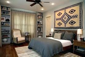 how to hang a rug on the wall wll re persian oriental cowhide how to hang a rug on the wall