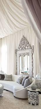 Mirror Ceiling Bedroom 17 Best Ideas About Mirror Ceiling On Pinterest Mirror Walls