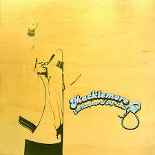 Of Tracklist And World - Genius Language Macklemore My The Lyrics