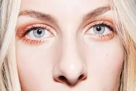slider 2 the best makeup for blue eyes