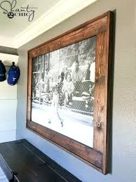 attractive ideas large wall frames best picture on decorate engineer print frame pictures art ikea australia
