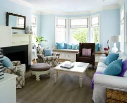 Awesome Blue Walls Living Room Sky Blue Walls Living Room Info Home And  Furniture Decoration
