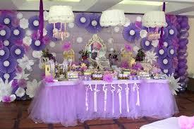 Purple Owl Baby Shower Decorations  Baby Interior DesignOwl Baby Shower Decor