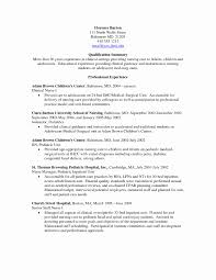 Diabetes Specialist Nurse Sample Resume Examples Of Argumentative