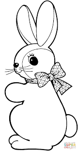 Coloring Page Wolf Kindergarten Coloring Worksheets Wolf Coloring