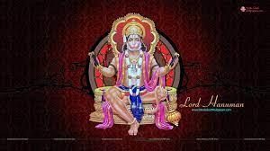 1920x1080 Hanuman HD Wallpaper Full ...