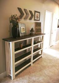 foyer furniture ideas. Uncategorized Entry Way Table Ideas Awesome The Collection Of Entryway Foyer Decorating Pict Furniture