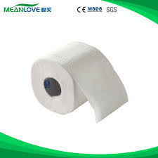 gold flake toilet paper. tissue paper sterile, sterile suppliers and manufacturers at alibaba.com gold flake toilet e