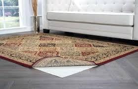 flat rubber carpet padding anti slip carpet backing carpet cushion flat rubber carpet padding s rug underlay pad flat rubber carpet padding s