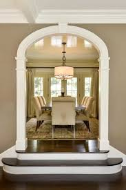 hall arch designs dining hall designs dining hall designing house dining hall arch design kitchen wooden arch design gadsby me outstanding carving bench