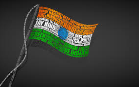 hd india wallpapers the best and the most attractive indian