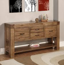 hall tables with drawers. Rustic Hall Table With Drawers Hallway Model Ideas To Decorate The Tabl On Tables R
