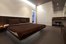 Modern False Ceiling Design For Bedroom False Ceiling Lights For Bedroom 15 False Ceiling Designs With